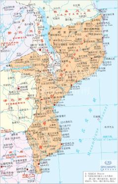 map-mozambique-201903