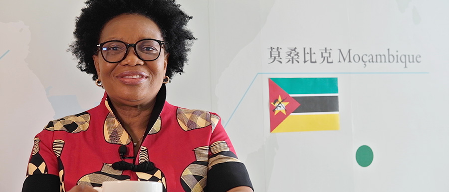 CN_PT_Banner