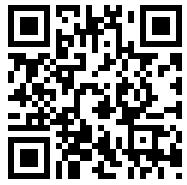 IPIM Website_2020_12_17