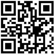 Website WeChat_2020_12_17